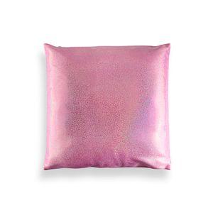 capa-de-almofada-rosa-gliter
