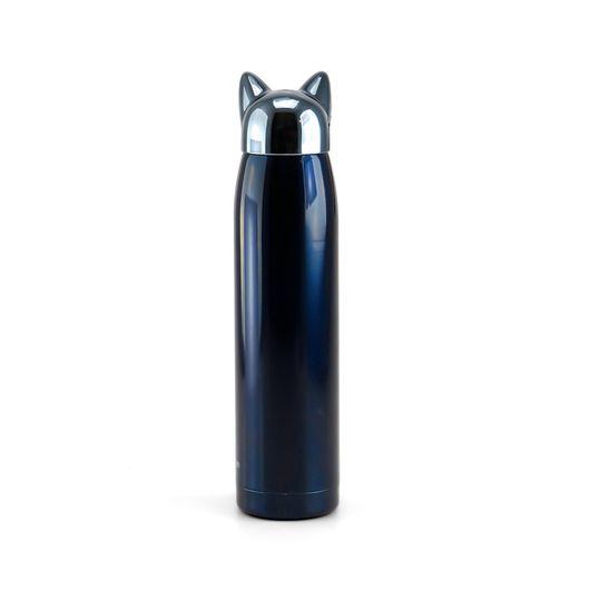 garrafa-tampa-orlha-de-gato