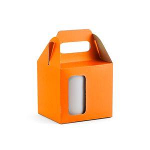 caixinha-laranja-com-janela