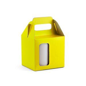 caixinha-amarela-ouro-com-janela
