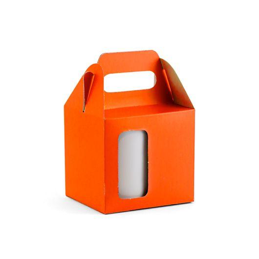 caixinha-laranja-neon-com-janela