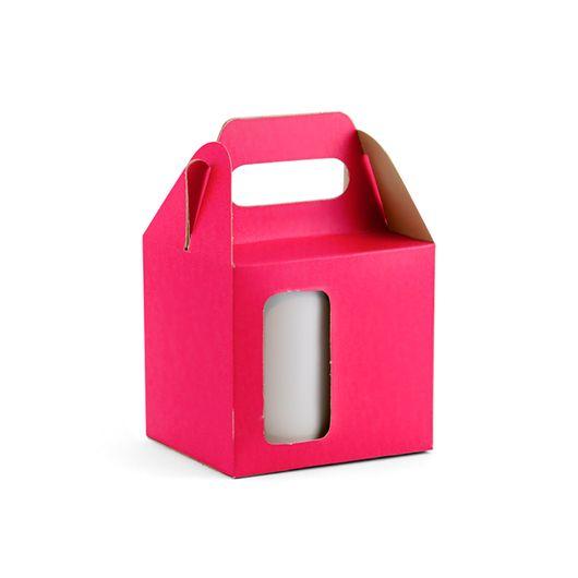 caixinha-pink-com-janela