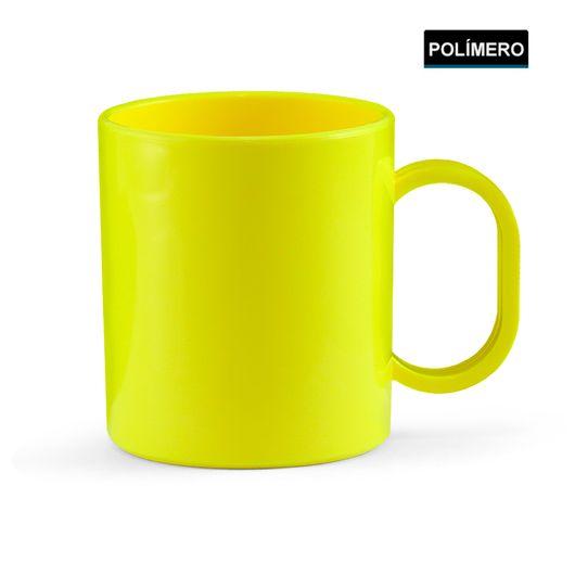 caneca-amarela-neon-home