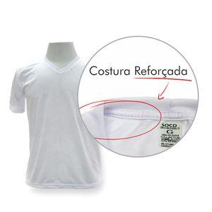 camiseta-gola-v-1a