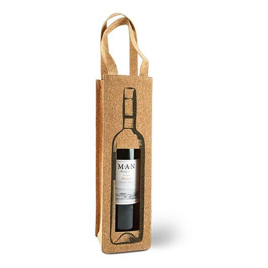 sacola-de-vinho-cortica