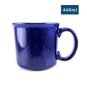 caneca-agatha-440ml-azul