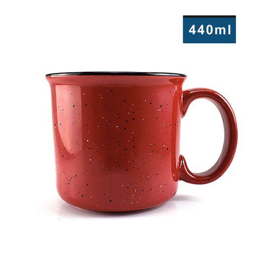 caneca-agatha-440ml-vermelha