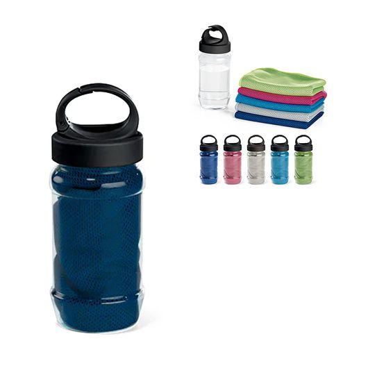 Toalha-Fitness-na-Garrafa-com-Mosquetao-nas-Medidas-30-x-80-cm---Azul-Escuro