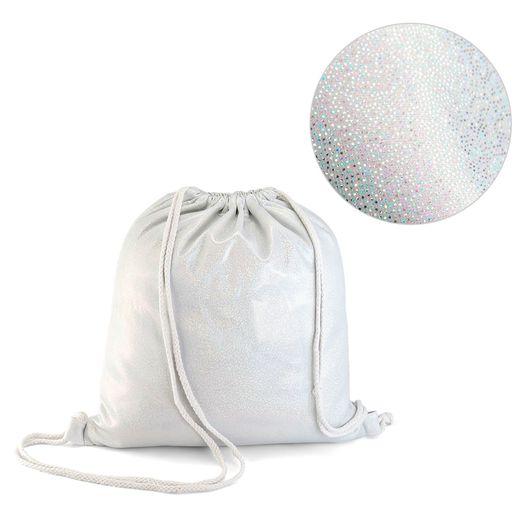 mochila-glitter-prata