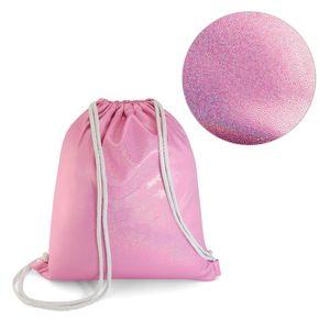 mochila-glitter-rosa