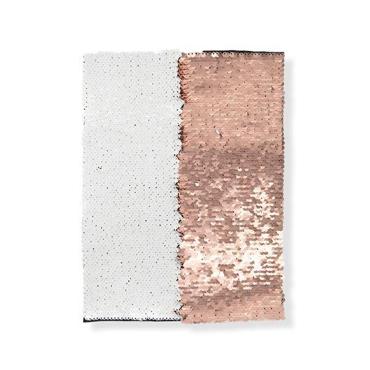 aplique-lantejoula-bronze-2