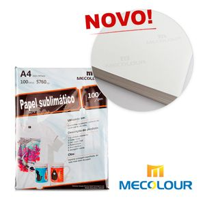 novo-papel-mcolour