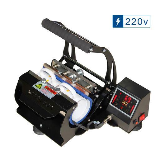 prensa-dupla-para-caneca-220