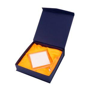 ornamento-de-cristal-pequeno2
