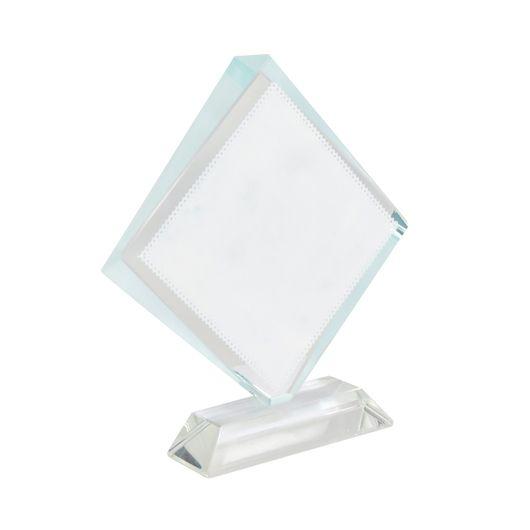 ornamento-de-cristal-pequeno