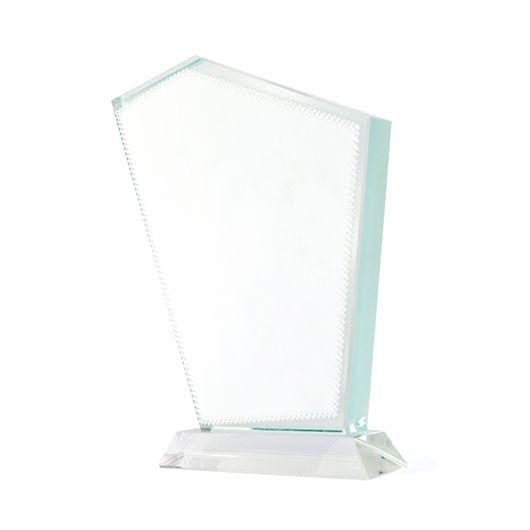 ornamento-de-cristal