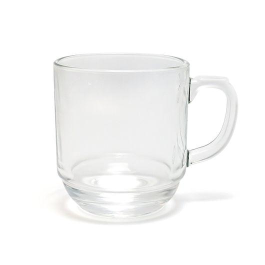 caneca-de-vidro-base-conica-cristal