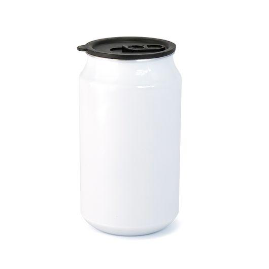 Lata-Prata-para-Sublimacao-em-Aluminio---350ml