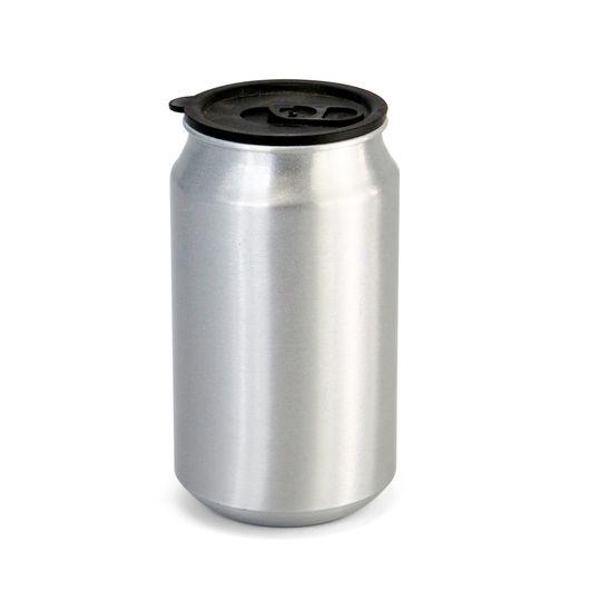 Lata-Prata-para-Sublimacao-em-Aluminio---350ml-1