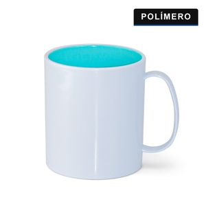 caneca-interior-azul-bebe-de-polimero