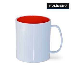 caneca-vermelha-polimero