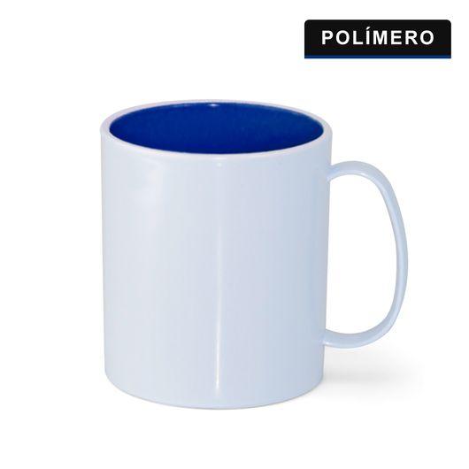 caneca-azul-escuro-polimero