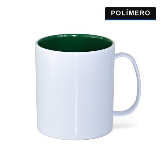 caneca-verde-escuro-polimero