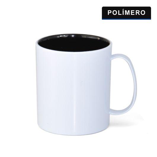 caneca-interior-preta-polimero