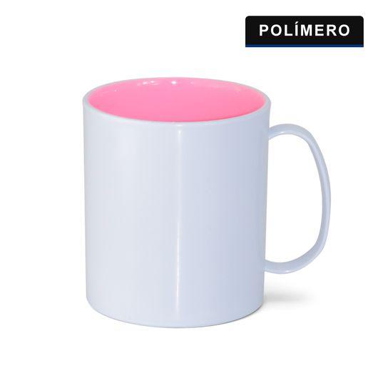 caneca-rosa-polimero