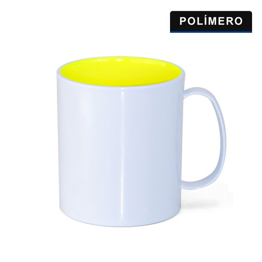caneca-amarela-polimero