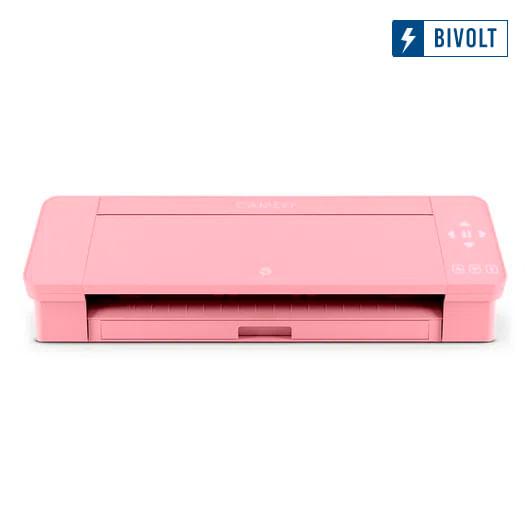 Plotter-de-Recorte-Silhouette-Cameo-4-Rosa
