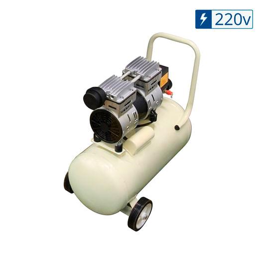 Compressor-Eletrico-de-25-Litros