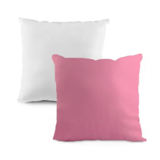 Almofada-para-Sublimacao-com-Enchimento-30x30cm---Branca-Rosa