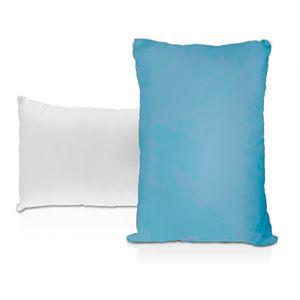 Almofada-para-Sublimacao-com-Enchimento-20x30cm---Branca--Azul-Bebe