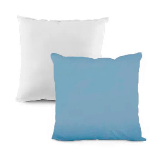 Almofada-para-Sublimacao-com-Enchimento-20x30cm---Branca--Azul-Bebe-2