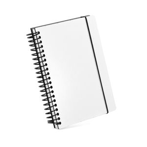 caderno-mdef
