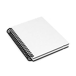 caderno-com-capa-mdf-3