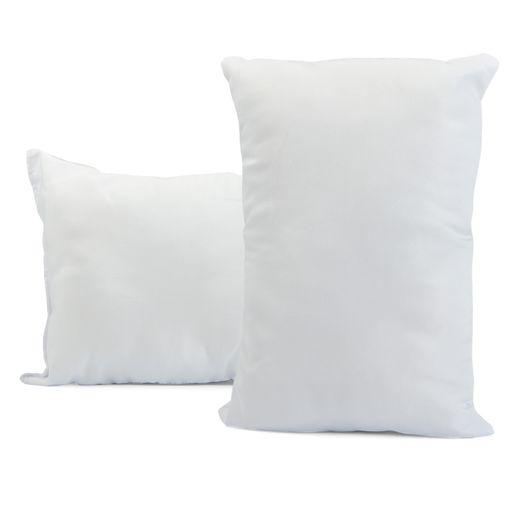 Almofada-para-Sublimacao-com-Enchimento-20x30cm---Branca