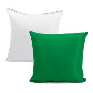 almofada-30x30-verde-e-branca