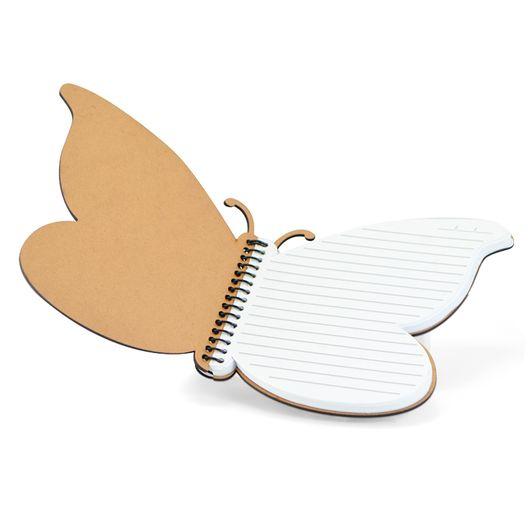 caderno-recortado-pautado-borboleta