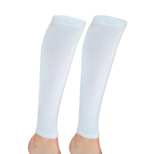 canelitos-branco