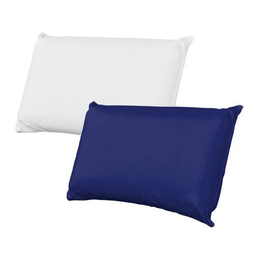 capa-de-travesseriro-azul-tuqueza