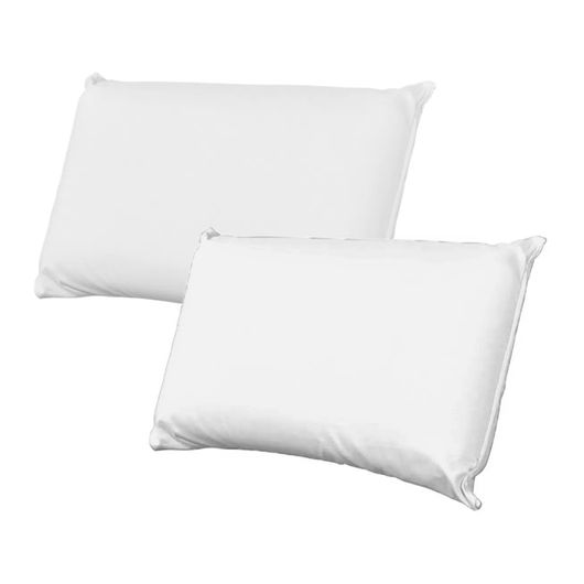 capa-de-travesseriro-branco