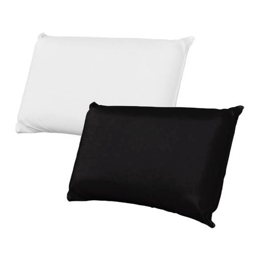 capa-de-travesseriro-preta