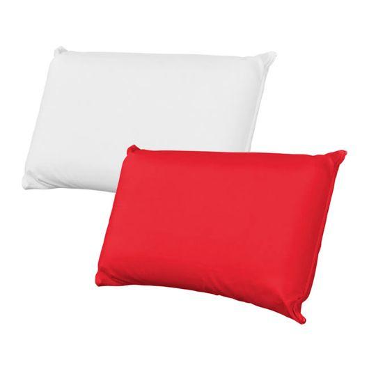 capa-de-travesseriro-vermelha