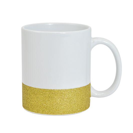 caneca-com-base-glitter-dourada