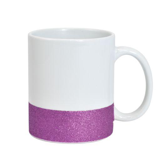 Caneca-com-glitter-na-base-pink