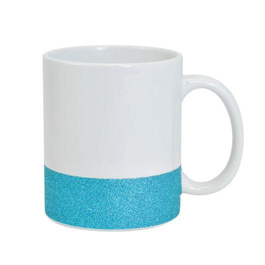 Caneca-com-glitter-na-base-azul