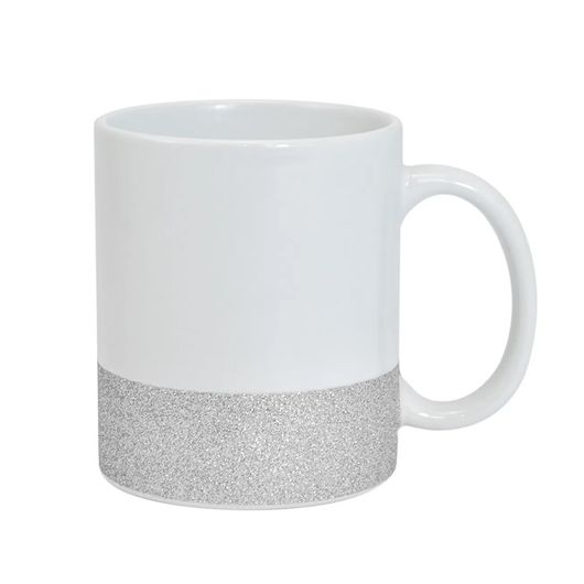 Caneca-com-glitter-na-base-pratal