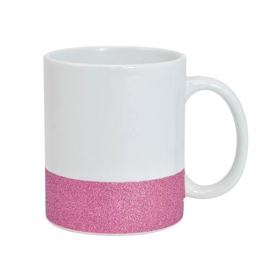 Caneca-com-glitter-na-base-rosa